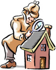 The Home Inspection Specialist